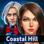 Hidden Object Games: Mystery of the City 1.16.20 MOD (unlimited money)