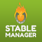 Hooves of Fire Stable Manager 4.12 MOD (unlimited money)