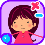 Kids Fun Learning – Educational Cool Math Games 1.0.1.4 MOD (unlimited money)