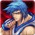 Kung Fu Do Fighting 2.3.4  MOD (unlimited money)