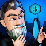 Landlord GO – The Business Game 2.11-26798803 MOD (unlimited money)