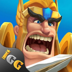 Lords Mobile 2.27  MOD (unlimited money)