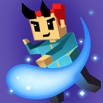 Mage.io : Spell Wars PVP Battle Arena – IO Game 1.0 MOD (unlimited money)