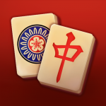 Mahjong Solitaire Classic 1.1.17 MOD (unlimited money)