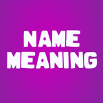 My Name Meaning 7 MOD (unlimited money)