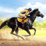 Rival Stars Horse Racing 1.15.1 MOD (unlimited money)