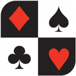 Spider Solitaire –  Cards Game 1.1.3 MOD (unlimited money)