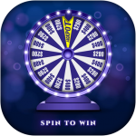 Spin To Win 2.0 MOD (unlimited money)
