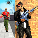 US Police Anti Terrorist Shooting Mission Games 2.0 MOD (unlimited money)
