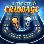 Ultimate Cribbage – Classic Board Card Game 2.1.4 MOD (unlimited money)
