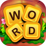 Wizard of Word 1.11.01 MOD (unlimited money)