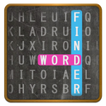 Word Finder – Word Search 1.6 MOD (unlimited money)
