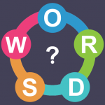 Word Search: Unscramble words 2.1.0 MOD (unlimited money)