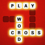 Word Talent: Crossword Puzzle Connect Word Fever 2.4.7  MOD (unlimited money)