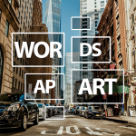 1 Photo Word Apart: collect all the hidden words! 1.9 MOD (unlimited money)