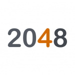 2048 (With AI helper) 1.8 MOD (unlimited money)