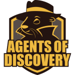 Agents of Discovery 5.2.30 MOD (unlimited money)
