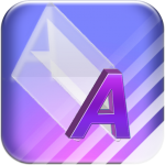 Animated Text Creator – Text Animation video maker 3.9 MOD (Premium Cracked)