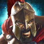 Call of Spartan 3.9.3 MOD (unlimited money)
