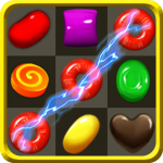 Candy Star 3.0.5002  MOD (unlimited money)