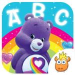 Care Bears Fun to Learn 7.1 MOD (unlimited money)
