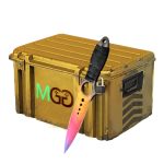 Case simulator CS: GO with real things 2.1.1f MOD (unlimited money)