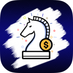 Chess Paid · Play & Earn Money 💰 6.1.9 MOD (unlimited money)