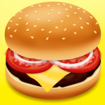 Cooking Games – Chef recipes 2.2 MOD (unlimited money)