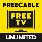 FREECABLE TV App: Free TV Shows, Free Movies, News 6.97 MOD (Premium Cracked)