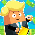 Factory 4.0 – The Idle Tycoon Game 0.4.3 MOD (unlimited money)
