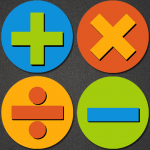 Fast Math for Kids with Tables 2.5 MOD (Premium Cracked)