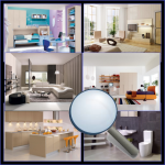 Find Differences – HomeII 2.34 MOD (unlimited money)