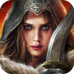 Game of Kings: The Blood Throne 1.3.2.51 MOD (unlimited money)