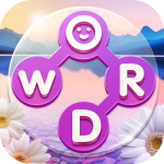 Happy Word – A crossword puzzle 1.3.1 MOD (unlimited money)