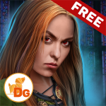 Hidden Objects Enchanted Kingdom 2 (Free to Play) 1.0.6 MOD (unlimited money)