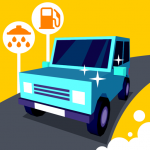 Idle Car Tycoon 1.30 MOD (unlimited money)