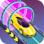 Idle Racing Tycoon-Car Games 1.6.0 MOD (unlimited money)