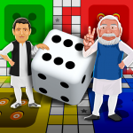Ludo Board Indian Politics 2020: by So Sorry 1.1 MOD (unlimited money)