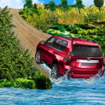 Mountain Climb 4×4 Simulation Game:Free Games 2020 1.00.0000 MOD (unlimited money)