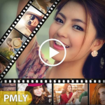 Photo Video Maker With Music – Video Maker 52 MOD (Premium Cracked)