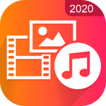 Photo Video Maker with Music 1.4.19 MOD (Premium Cracked)