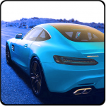 Real Car Driving USA : 3D Free Games 2019 1.16 MOD (unlimited money)
