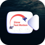 Slow Fast Motion Video – Time Lapse 1.0.0 MOD (Premium Cracked)