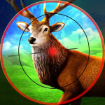 Stag Deer Hunting 3D 2.2 MOD (unlimited money)