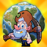 Tap Tap Dig – Idle Clicker Game 2.0.1 MOD (unlimited money)