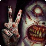 The Fear 2 : Creepy Scream House Horror Game 2018 2.4.7 MOD (unlimited money)