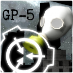 The Lost Signal: SCP 0.45.4 MOD (unlimited money)