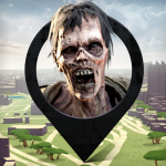 The Walking Dead: Our World 14.0.4.1790 MOD (unlimited money)