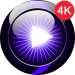 Video Player All Format 1.7.5 MOD (Premium Cracked)