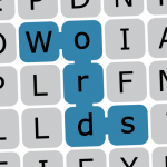 Word search – free snaking word search puzzle game MOD (unlimited money) 2.1.10